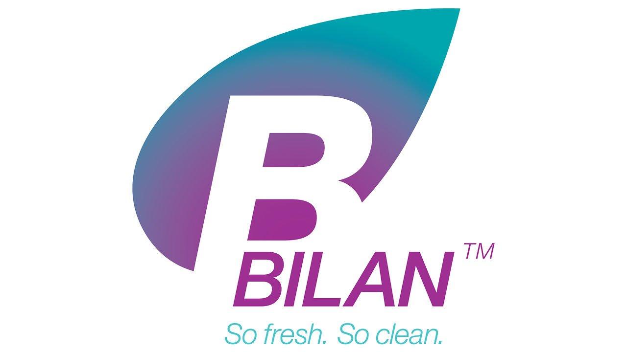 How much growth D. Bilan