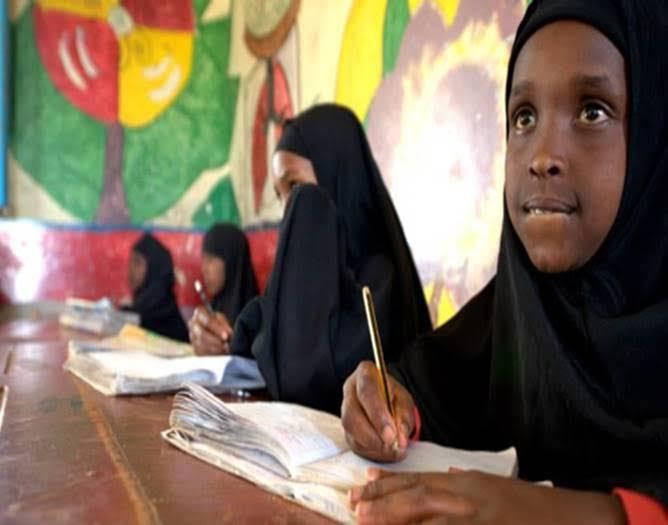 Somali Politics and Gendered Culture: Finding Simplicity in Complexity
